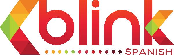 Blink Spanish